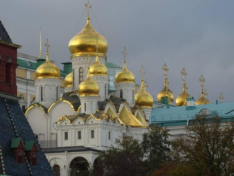 verfolgungen in russland stalin